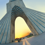Iran in Global International Relations: the importance of Area Studies
